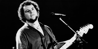 Christopher Cross-Arthur's Theme05.jpg